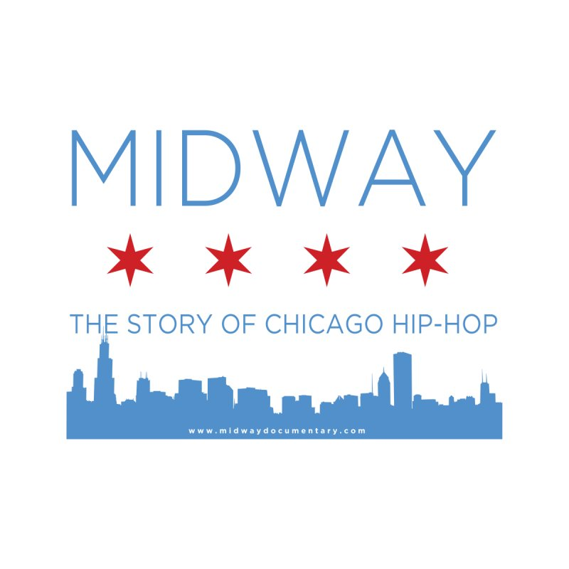 Midway (Chicago) by Midway Shop