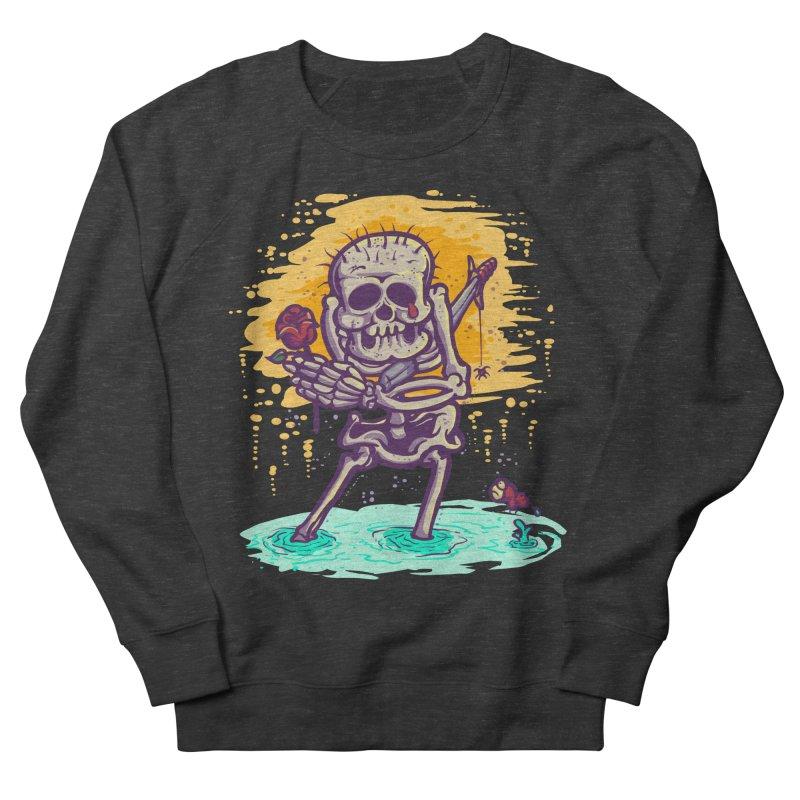 iwakpeli Women's Sweatshirt by miftake's Artist Shop