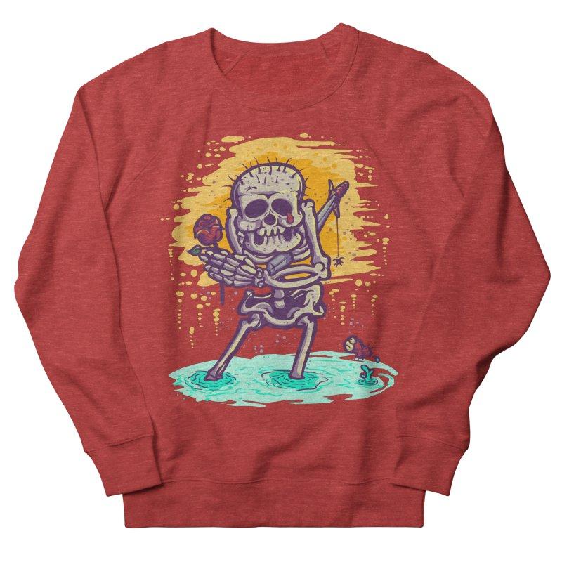 iwakpeli Men's Sweatshirt by miftake's Artist Shop