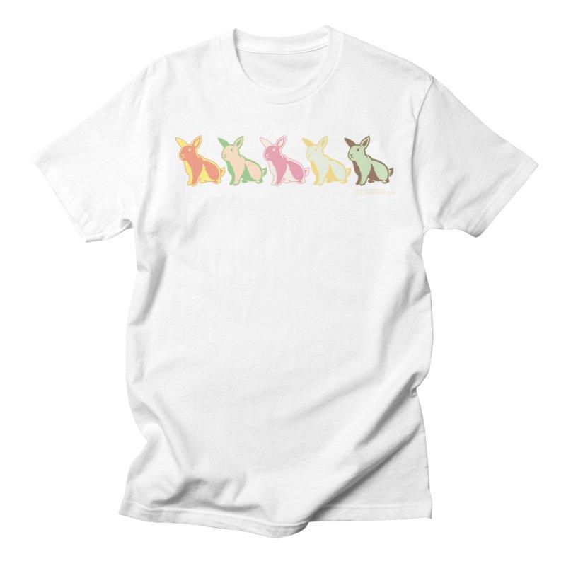 ICE CREAM Men's T-Shirt by miggsmendoza's Shop