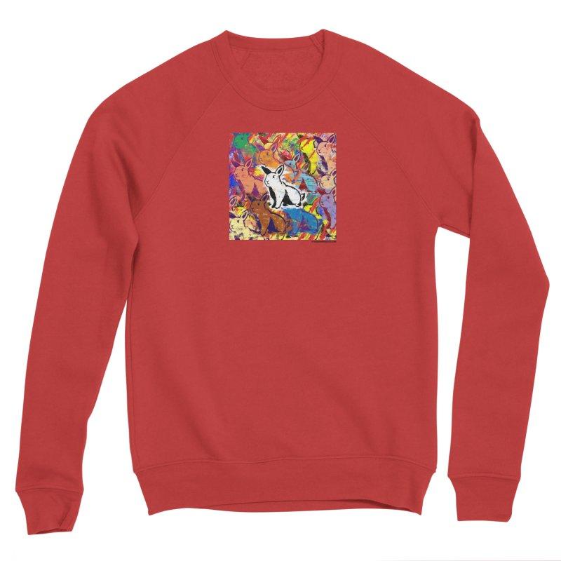 Colours Men's Sweatshirt by miggsmendoza's Shop