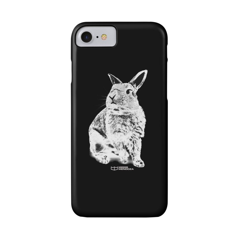 Invert Accessories Phone Case by miggsmendoza's Shop