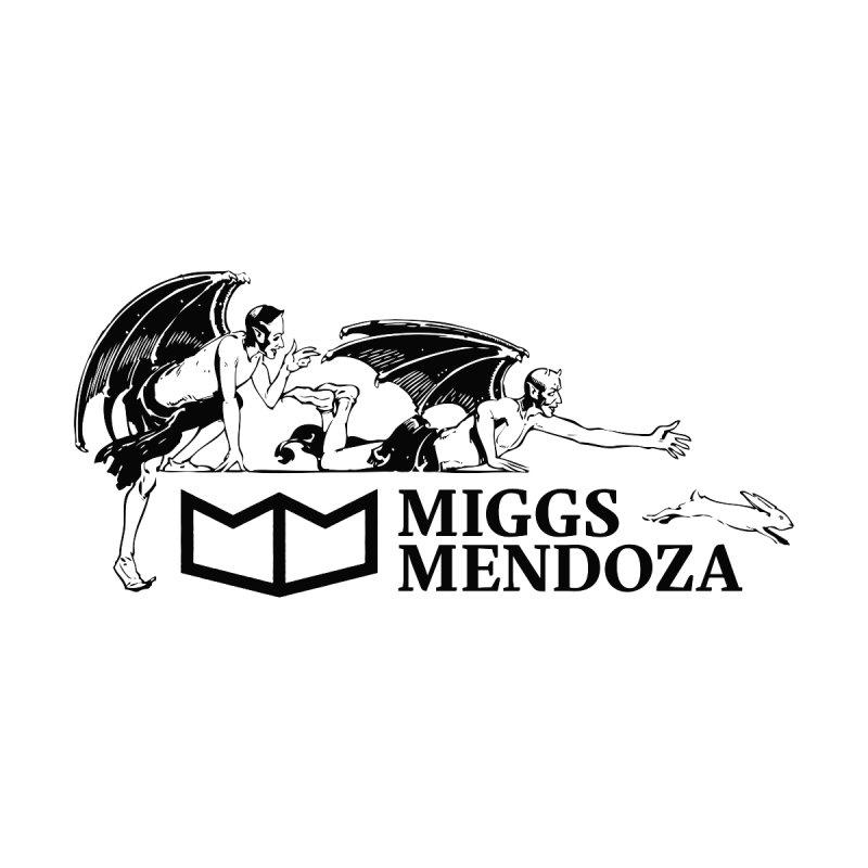 616 Men's T-Shirt by miggsmendoza's Shop