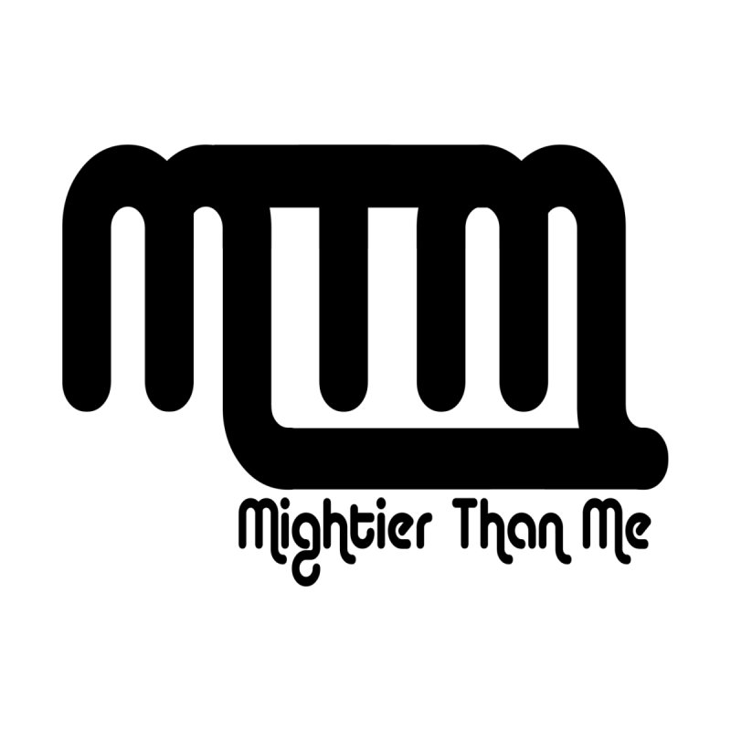 MTM 2017 by Mightier Than Me Apparel