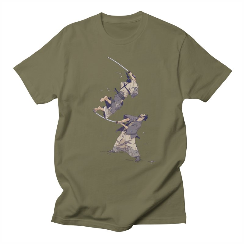 No more Bento! 10 year anniversary edition. Men's T-shirt by Mika's Artist Shop