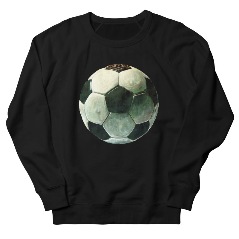powerplay Men's Sweatshirt by mikbulp's Artist Shop