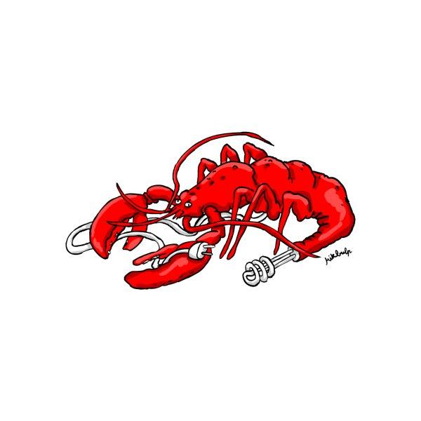 image for lobsterlution