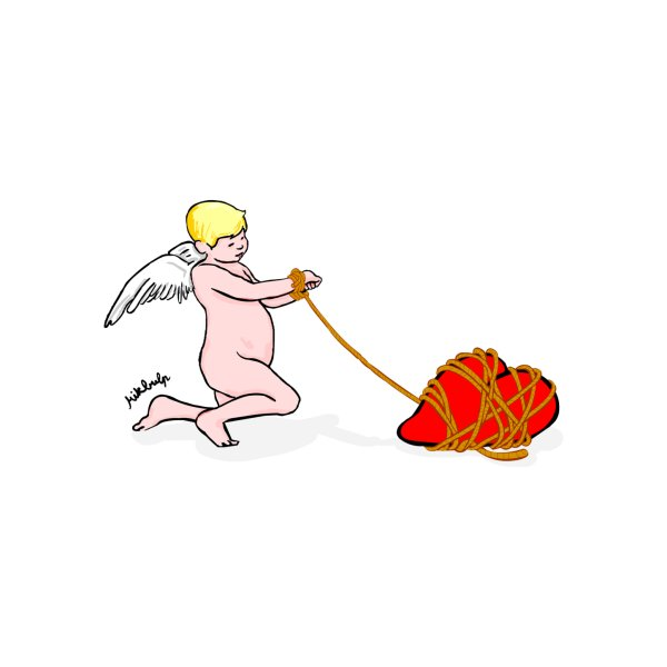 image for Angelheart