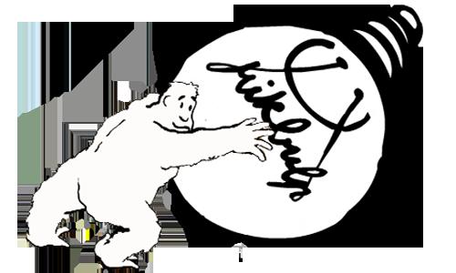 mikbulp's Artist Shop Logo