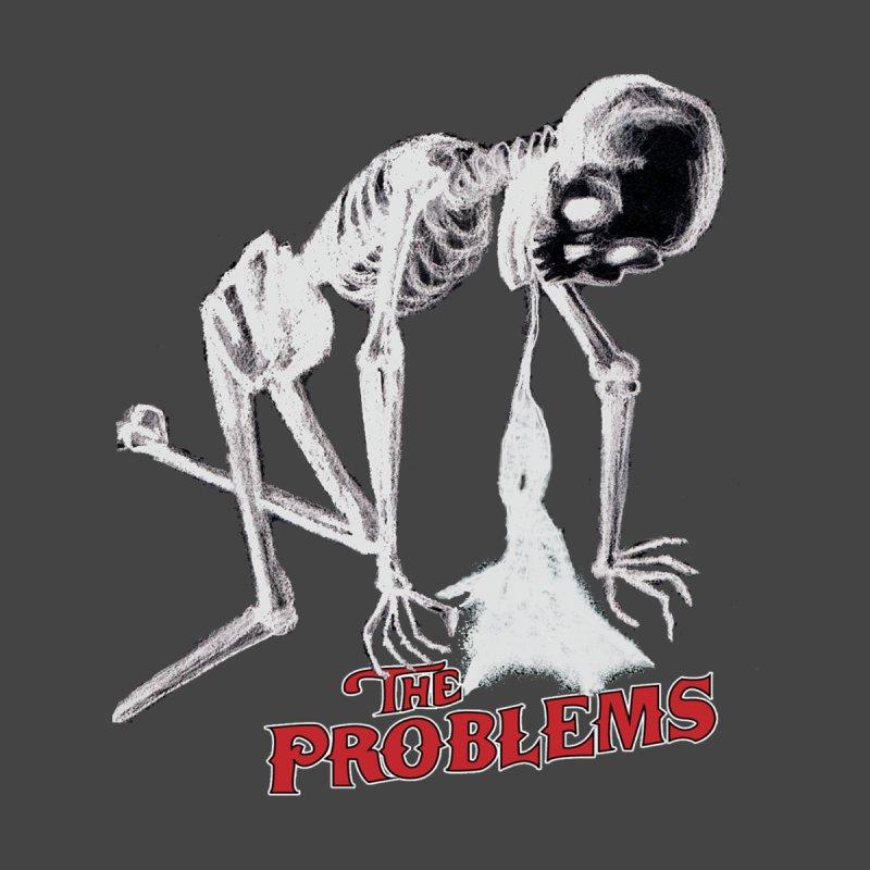 Puking Skeleton    by mikeborgia's Artist Shop