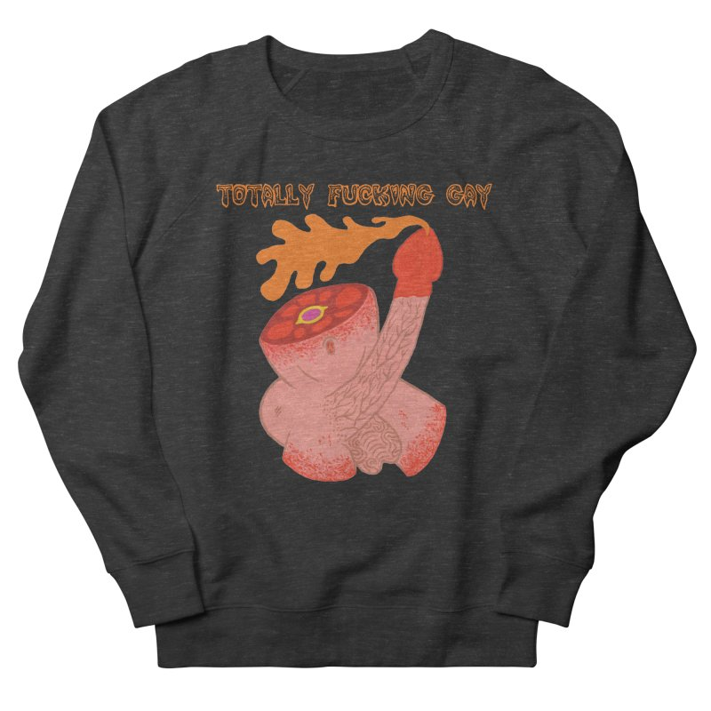 TFG   by Mike Diana T-Shirts! Horrible Ugly Heads Limited E