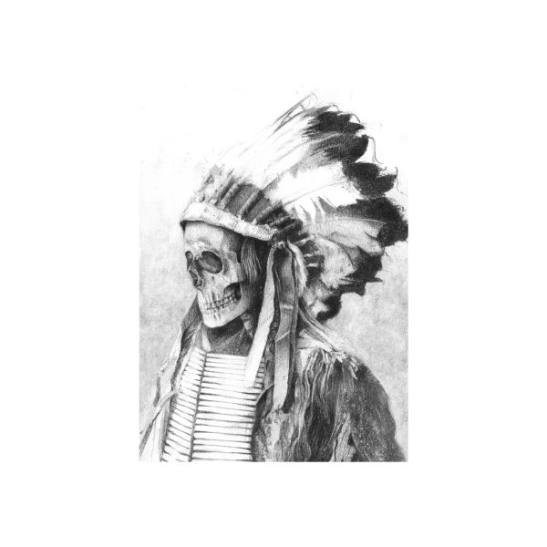 image for Chief