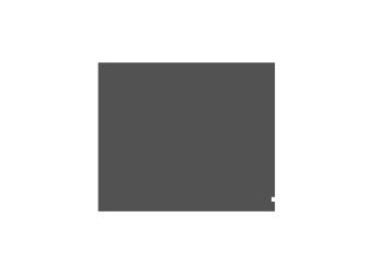mikekoubou Logo