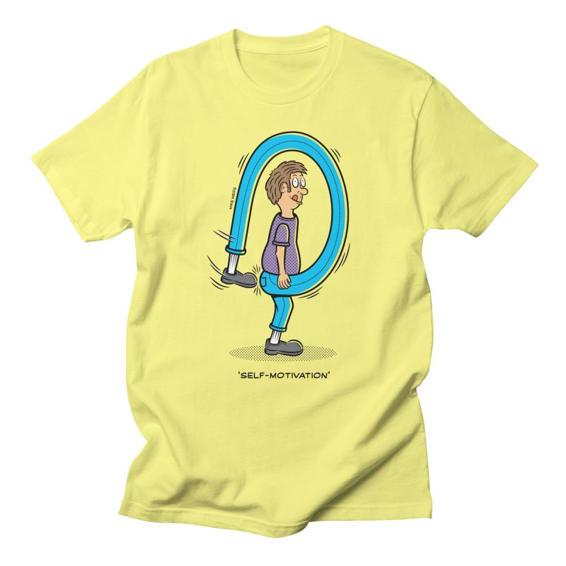 Women's None by The Mike Merg Shop -- On Threadless