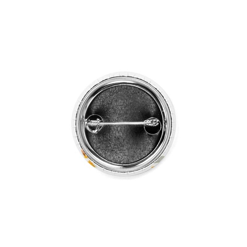 Galley Boy Accessories Button by mikesobeck's Artist Shop