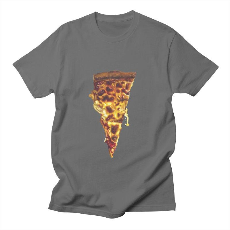 Cheese Women's T-Shirt by mikesobeck's Artist Shop