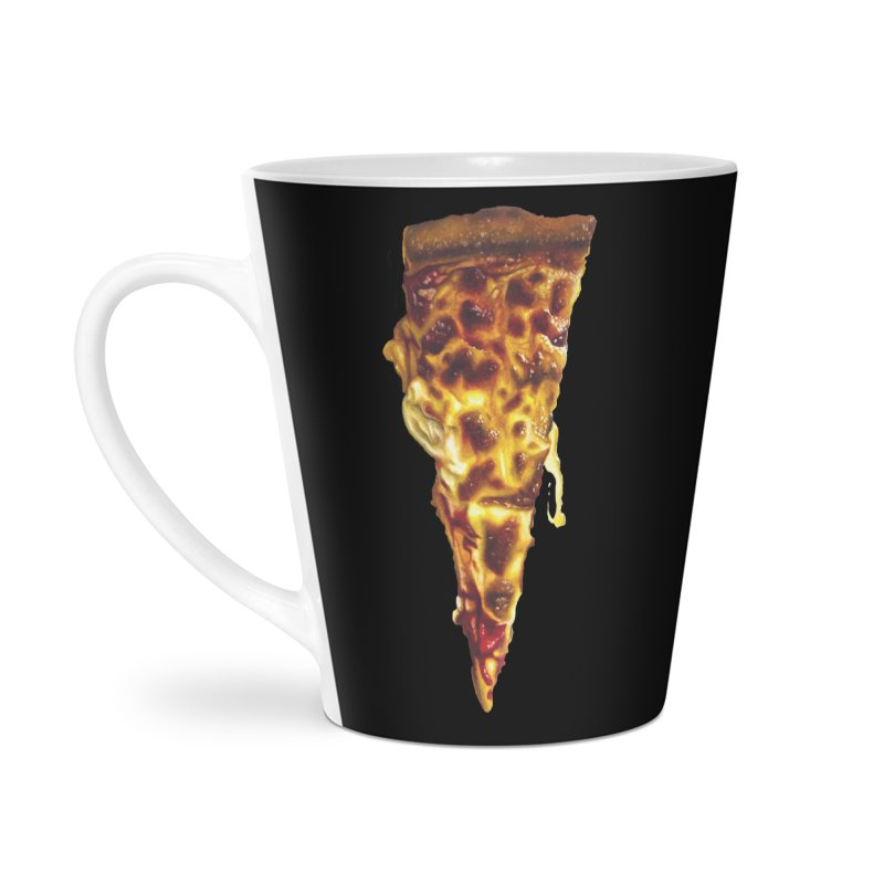 Cheese Accessories Mug by mikesobeck's Artist Shop