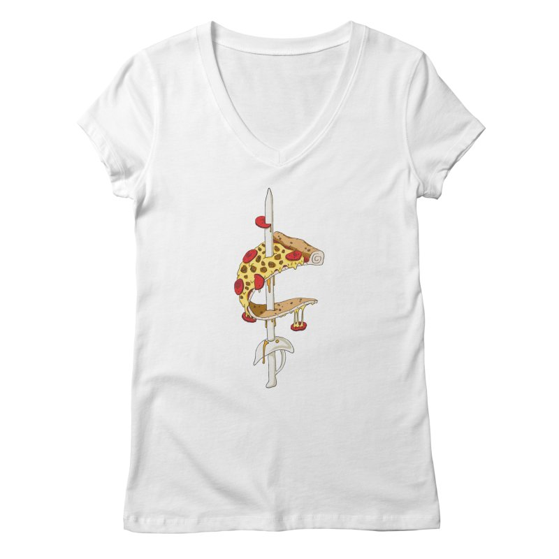 Women's None by mikesobeck's Artist Shop