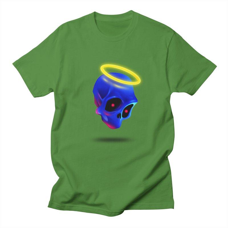 Changes Men's T-shirt by mikibo's Shop