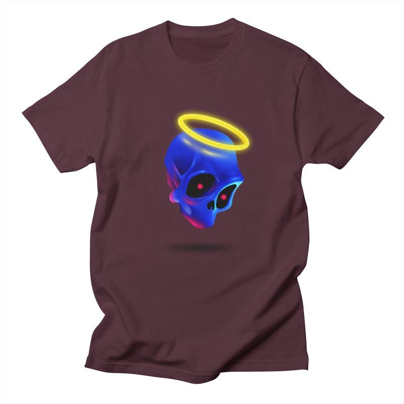 Changes Men's Regular T-Shirt by mikibo's Shop