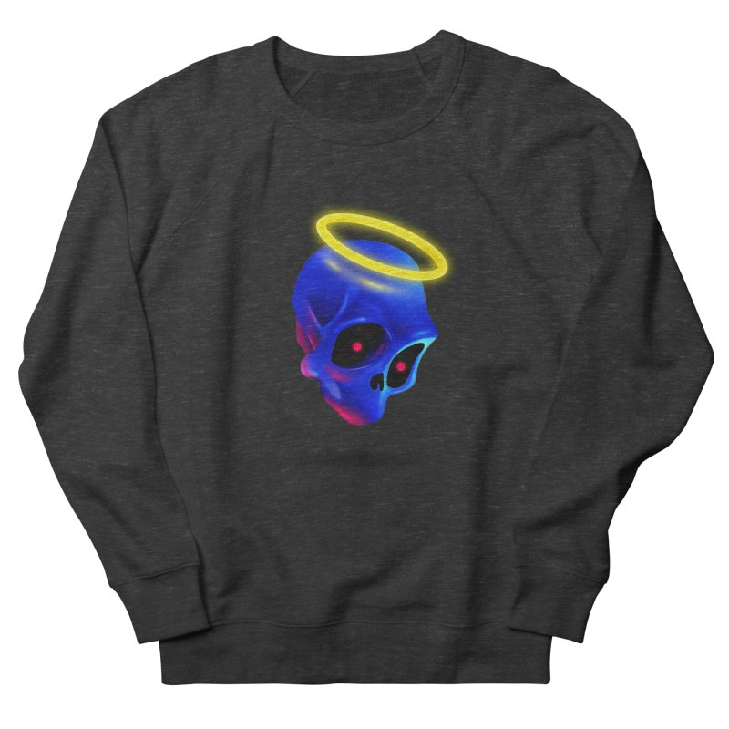 Changes Men's French Terry Sweatshirt by mikibo's Shop