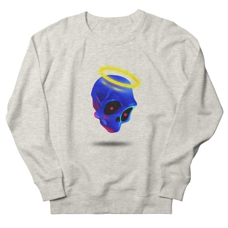 Changes Men's Sweatshirt by mikibo's Shop