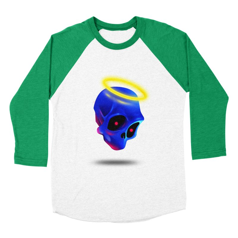 Changes Men's Baseball Triblend Longsleeve T-Shirt by mikibo's Shop
