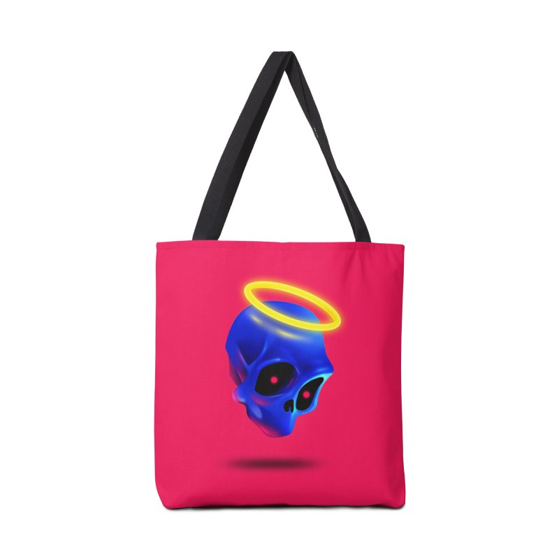 Changes Accessories Tote Bag Bag by mikibo's Shop