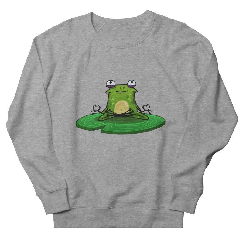 Sensei the Frog   by mikibo's Shop