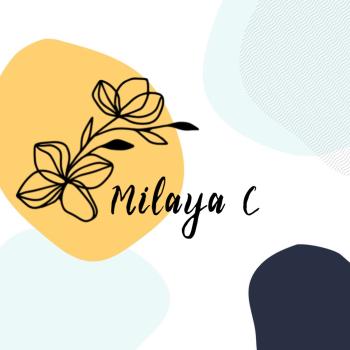 milayacart's Artist Shop Logo