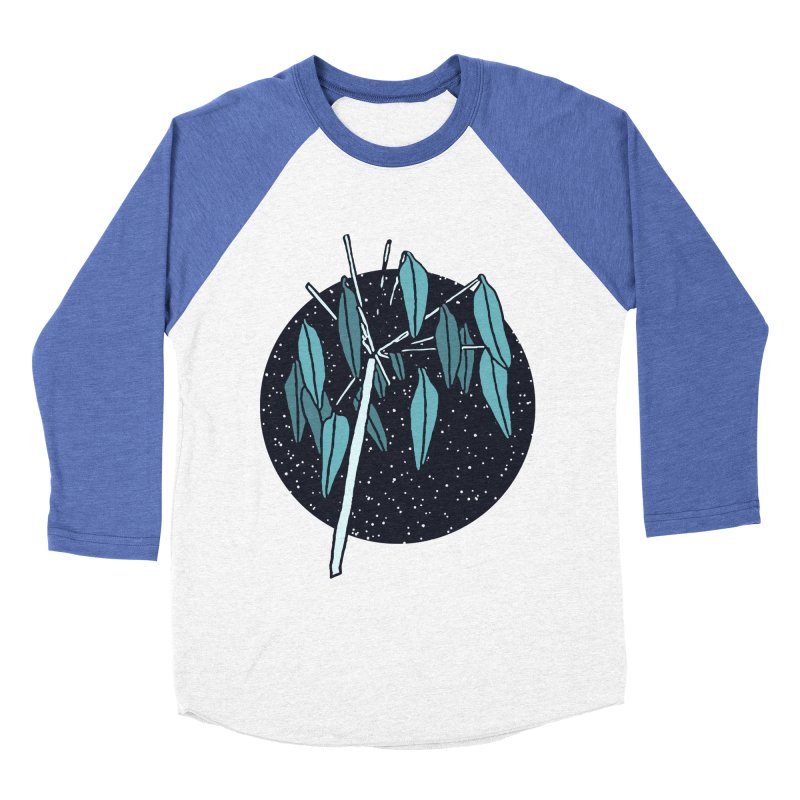 Love Seeds Men's Longsleeve T-Shirt by milenabdesign's Artist Shop