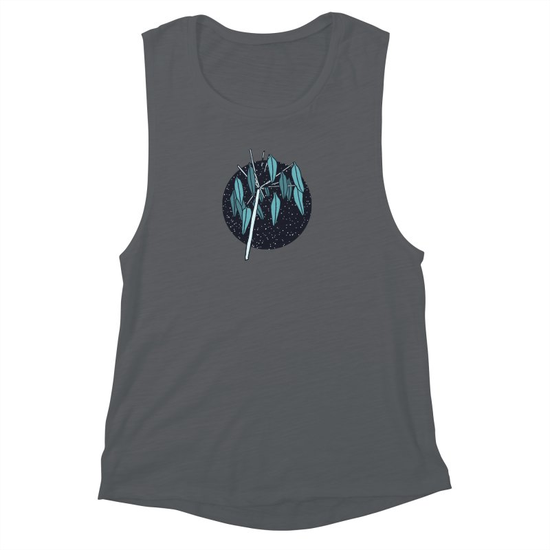 Love Seeds Women's Tank by milenabdesign's Artist Shop