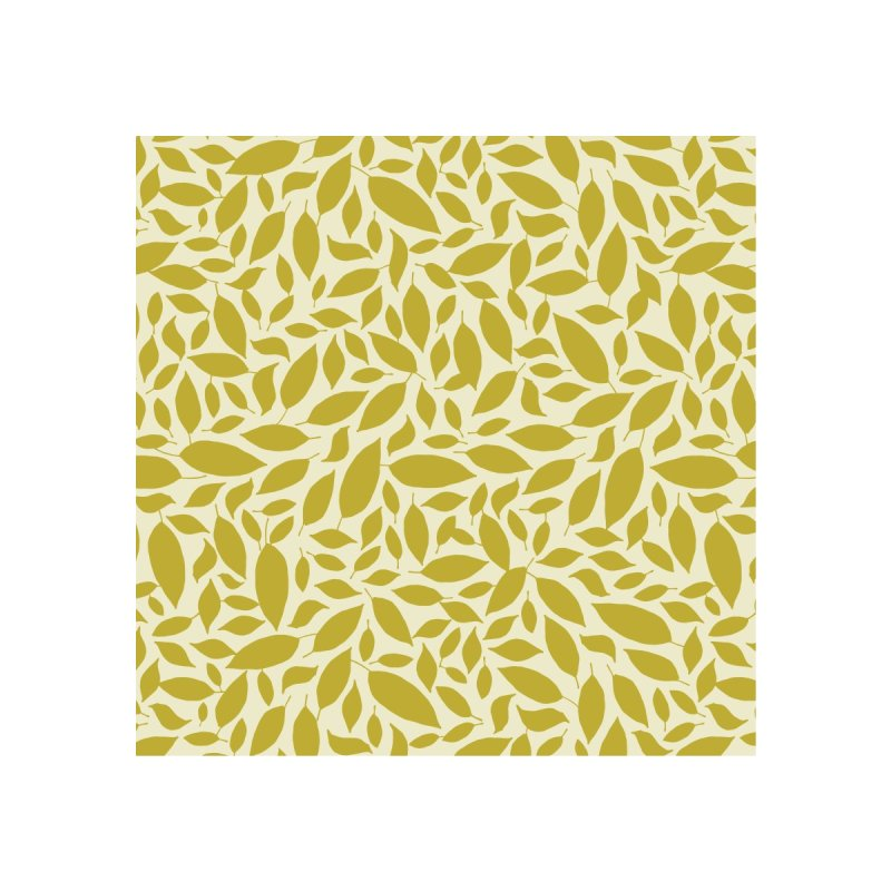 Sylvan Gold by milenabdesign's Artist Shop
