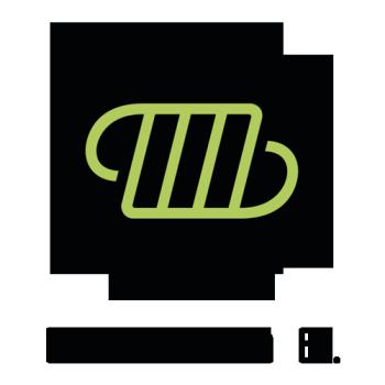 milenabdesign's Artist Shop Logo