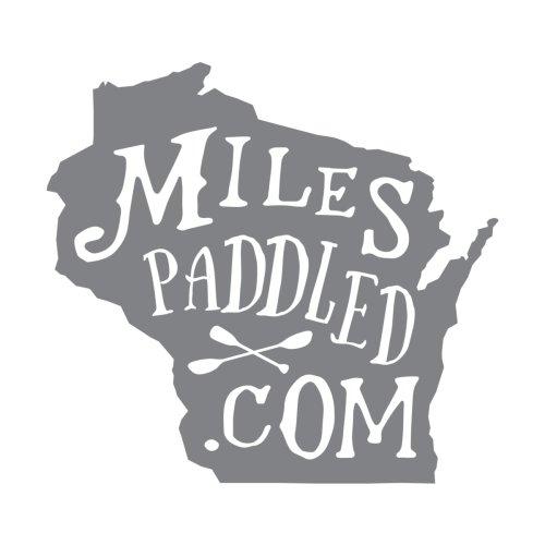 Miles-Paddled-Kids
