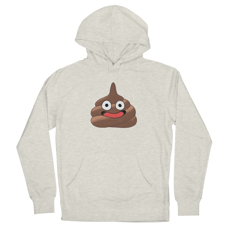 the most perfect boy Men's French Terry Pullover Hoody by milkbarista's Artist Shop