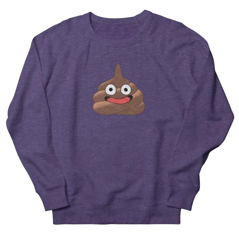 the most perfect boy Men's Sweatshirt by milkbarista's Artist Shop