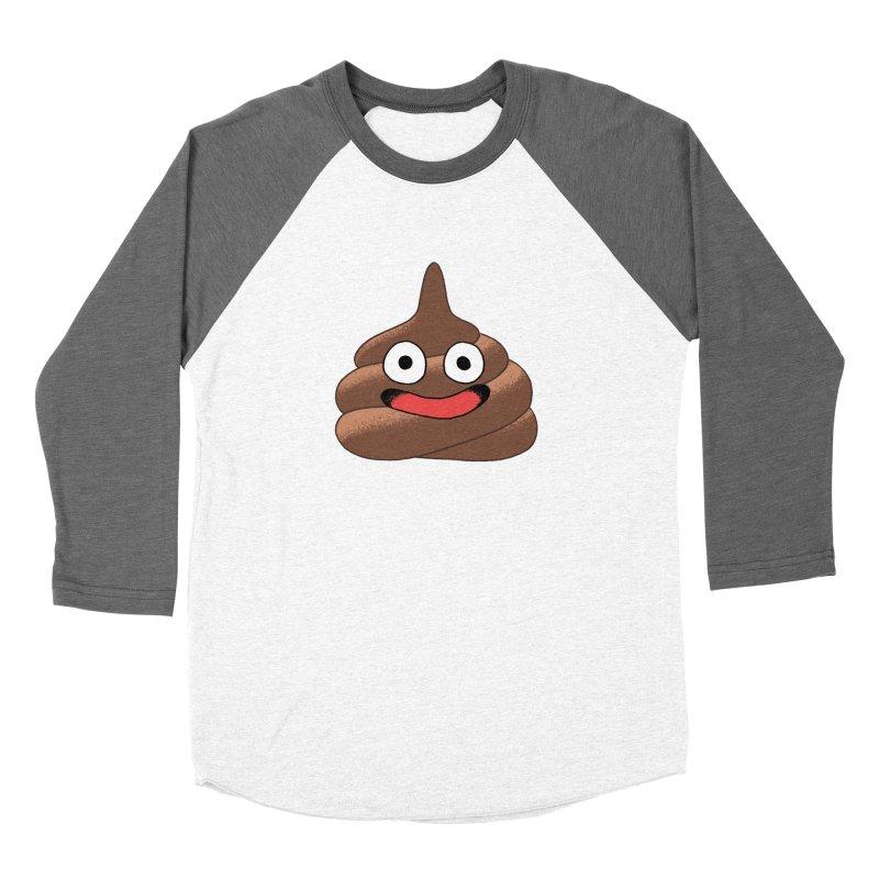 the most perfect boy Men's Baseball Triblend T-Shirt by milkbarista's Artist Shop