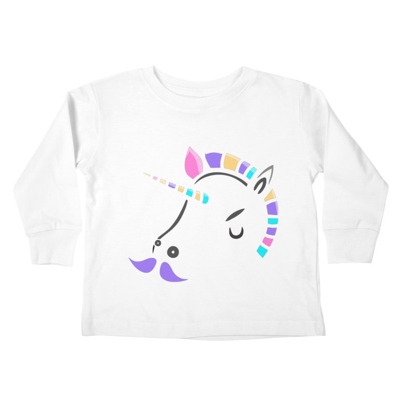 UNICORN - SINCE FOREVER   by milky's Artist Shop