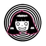 Logo for Vamp Dearie