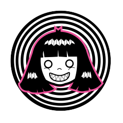 vampdearie Logo