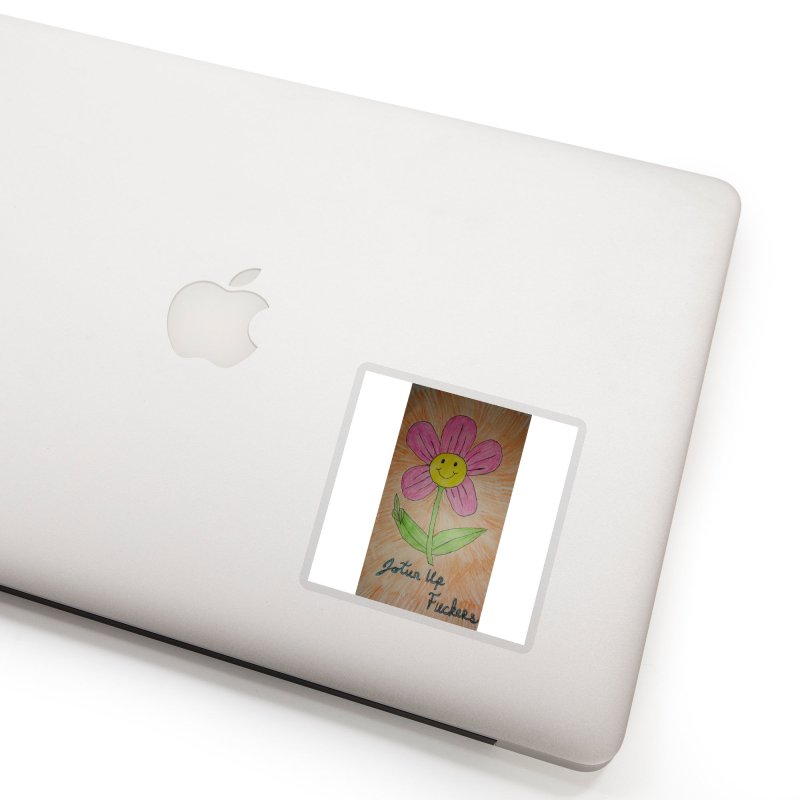 Jotun Up Accessories Sticker by Mind-art Passion