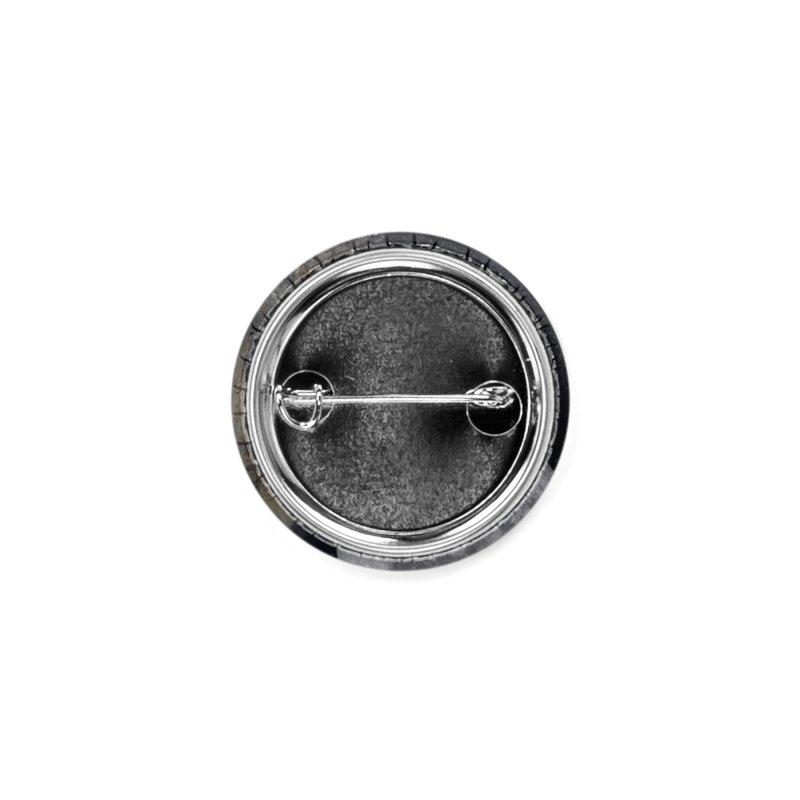 Fenrir Accessories Button by Mind-art Passion