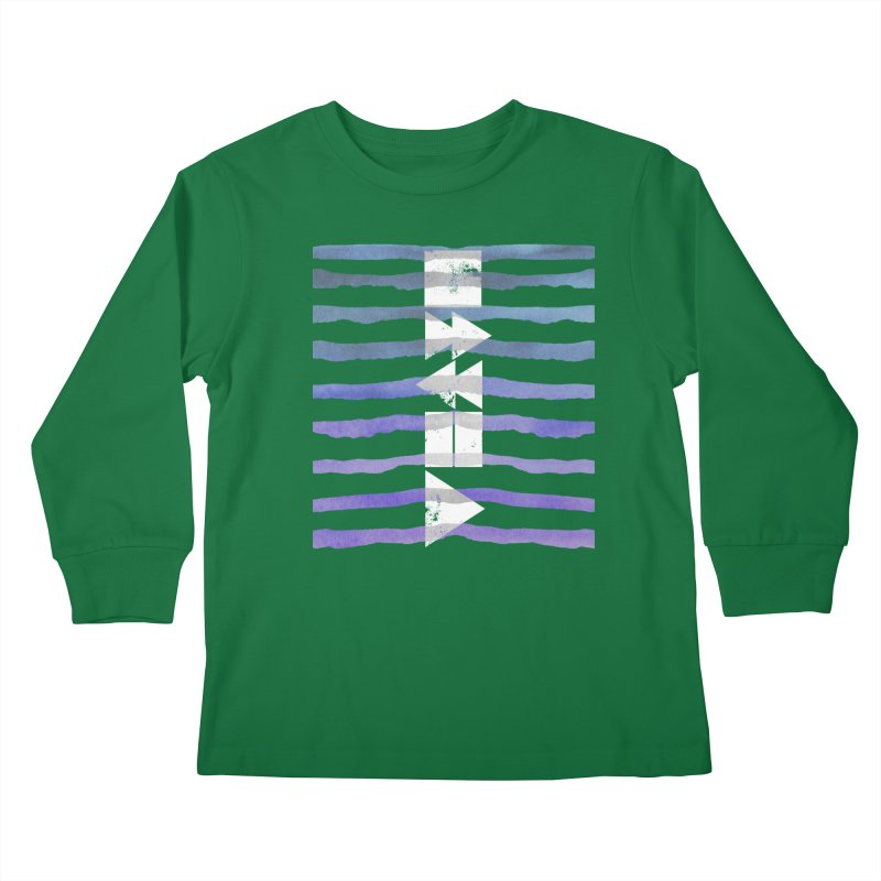 Stop, Pause... and Play   by The Mindful Tee