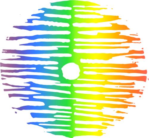 Mind-Oasis-Pride
