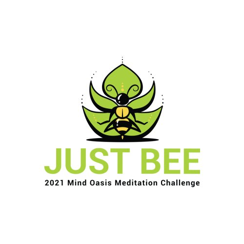 Just-Bee