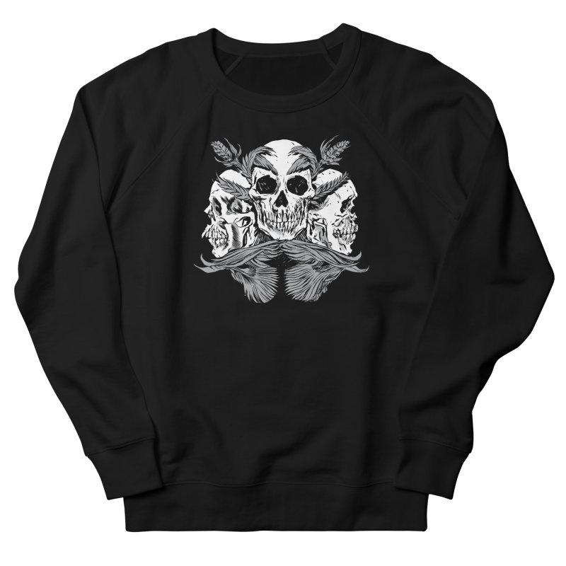 Death Harvest Women's Sweatshirt by Ming Doyle