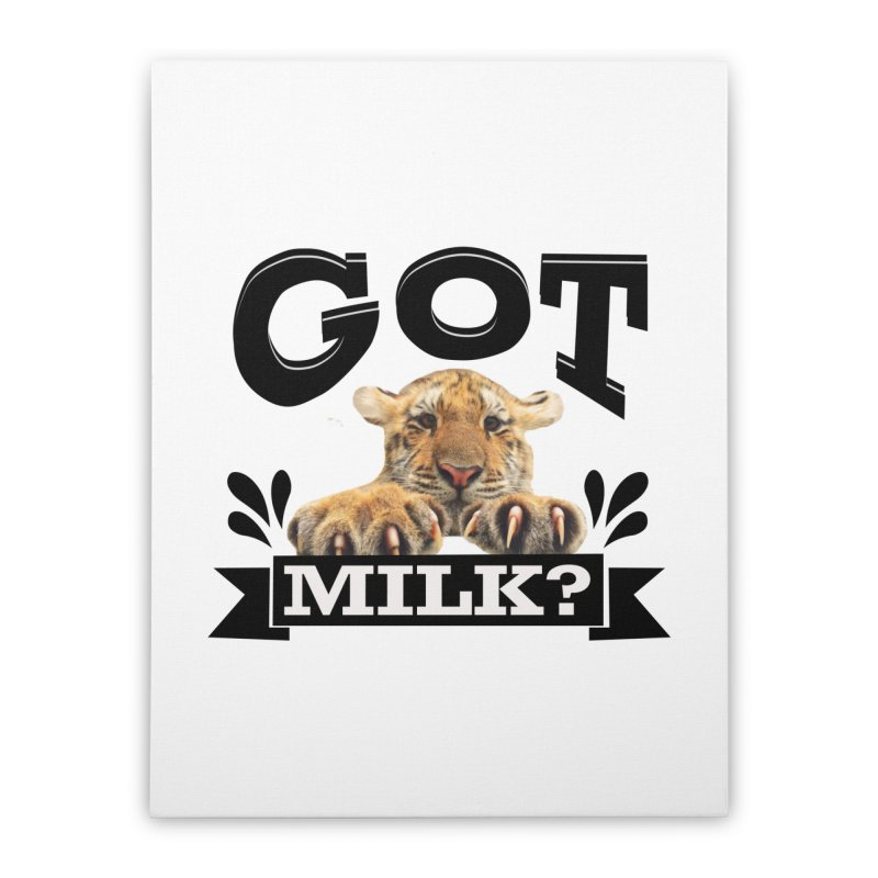 Got more Milk   by Mini Moo Moo Clothing Company
