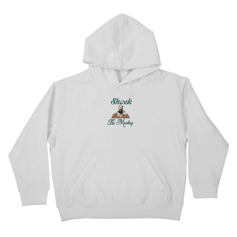 Kids None by Mini Moo Moo Clothing Company