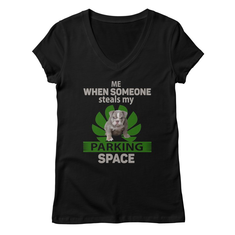Women's None by Mini Moo Moo Clothing Company